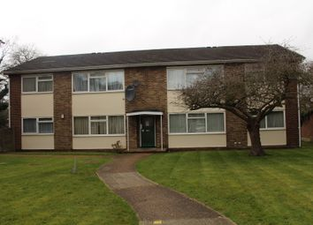 Thumbnail 2 bed flat to rent in Temple Close, Finchley