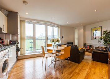 Thumbnail 2 bedroom flat for sale in Rowcross Street, South Bermondsey