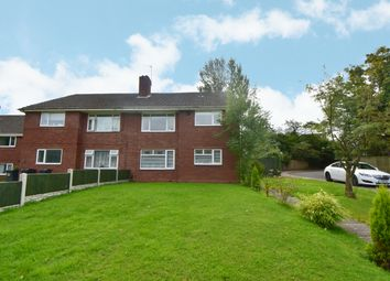 2 bed maisonette for sale in Marion Way, Hall Green, Birmingham B28