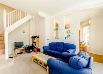 Thumbnail 3 bed property to rent in Endlesham Road, Nightingale Triangle