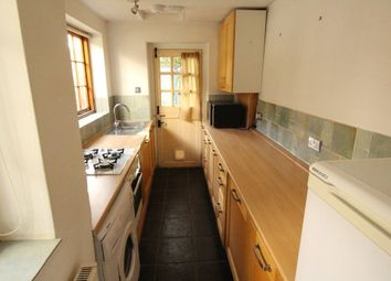 Thumbnail 2 bed property to rent in St. Marys Street, Canterbury