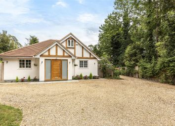 Forest Road, East Horsley, Leatherhead KT24. 5 bed detached house for sale
