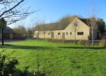 Thumbnail Office to let in Woodgrove Farm, Fulbrook, Burford