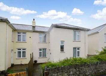 Thumbnail 3 bed semi-detached house for sale in Newhayes, Ipplepen, Newton Abbot, Devon