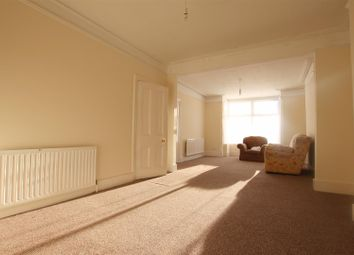 3 bed property to rent in Firle Road, Eastbourne BN22