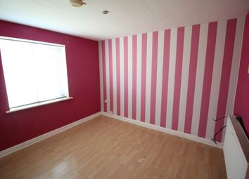 Thumbnail 3 bed property for sale in Wormley Court, Hull