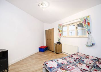 Thumbnail 2 bedroom flat for sale in Crewys Road, Child's Hill, London