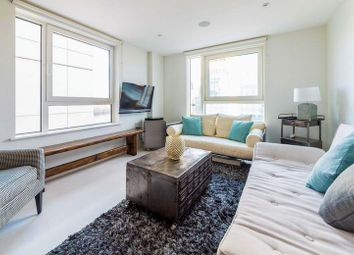 Thumbnail 2 bed flat for sale in Anchor House, St George Wharf, Vauxhall