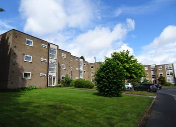 Thumbnail 1 bed flat to rent in Leicester Close, Smethwick