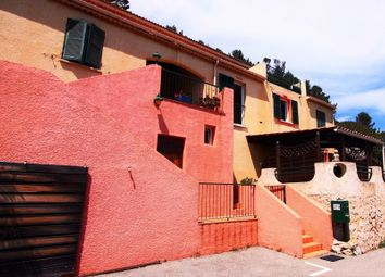 Thumbnail 6 bed property for sale in La Turbie, Alpes-Maritimes, France
