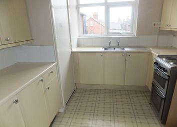 Thumbnail 3 bed flat to rent in Portland Building, Anchor Road, Aldridge