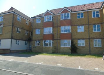 Thumbnail 1 bed flat for sale in Southampton Close, Eastbourne