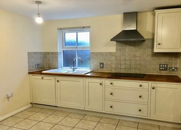 2 bed maisonette to rent in Goscote Hall Road, Leicester LE4