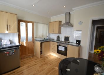 Thumbnail 3 bed bungalow for sale in Conqueror Road, St Leonards On Sea