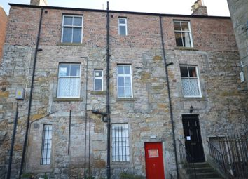 Thumbnail Studio for sale in Queen Anne Street, Dunfermline