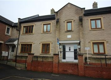 Thumbnail 1 bedroom flat for sale in Folly Wood Drive, Chorley