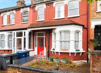 Thumbnail 1 bedroom flat for sale in Macdonald Road, Friern Barnet