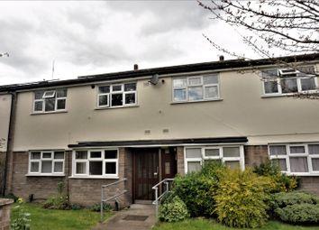 Thumbnail 1 bedroom flat to rent in Shoreham Close, Bexley, Kent
