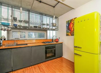 Thumbnail 2 bed flat to rent in Dog Kennel Hill, London
