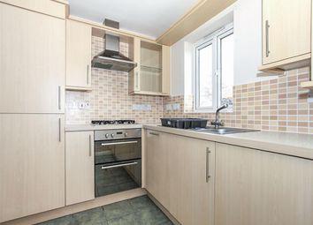 Thumbnail 1 bedroom flat for sale in Eagle Way, Hampton Centre, Peterborough