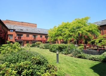 2 bed flat for sale in Kings Court, 25 Cox Street, St. Paul's Square B3