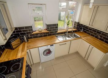 Thumbnail 2 bed semi-detached house for sale in Acresfield, Adlington, Chorley