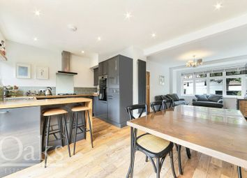 3 bed end terrace house to rent in Storrington Road, Addiscombe, Croydon CR0