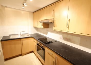 Thumbnail 2 bedroom flat to rent in South Bar Street, Banbury