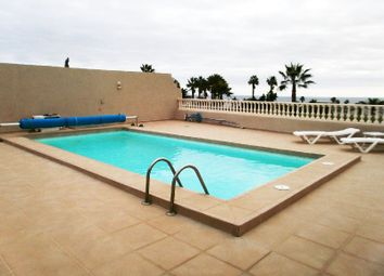 Thumbnail 3 bed property for sale in La Quinta, Amarilla Golf, Tenerife, Spain