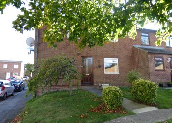 Thumbnail 2 bed property to rent in Hiskins, Wantage