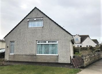 Thumbnail 2 bed bungalow to rent in Bayr Grianagh, Castletown, Isle Of Man
