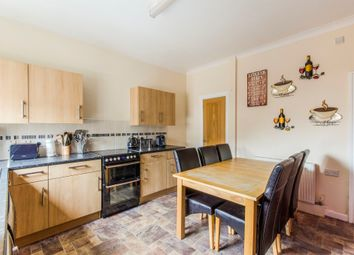 Thumbnail 4 bed terraced house for sale in Haw Hill View, Normanton
