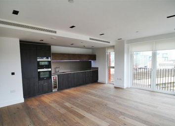 Thumbnail 2 bed flat to rent in Wyvil Road, London
