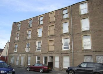 Thumbnail 3 bed flat to rent in North Ellen Street, Dundee