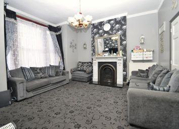 Thumbnail 5 bedroom terraced house for sale in Brooke Road Brooke Road, Hackney, Clapton