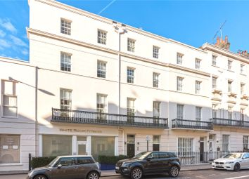 1 bed property to rent in Ebury Street, Belgravia, London SW1W