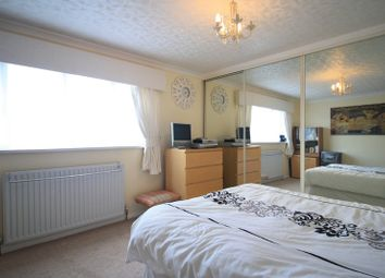 Thumbnail 4 bedroom detached house for sale in Farndale Avenue, Wolverhampton, West Midlands