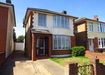 photo Capstan House, Patteson Road, Ipswich IP3 No