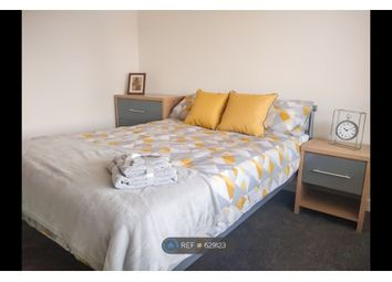 Thumbnail Room to rent in Blake Road, Corby