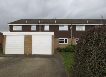 3 bed terraced house for sale in Herns Lane, Welwyn Garden City AL7