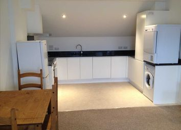 Thumbnail 2 bed terraced house to rent in Thomas Lane, Plymouth