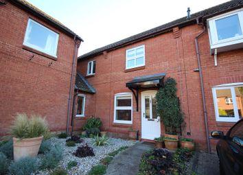 Thumbnail 2 bedroom terraced house for sale in Penny Lane, Pewsham, Chippenham