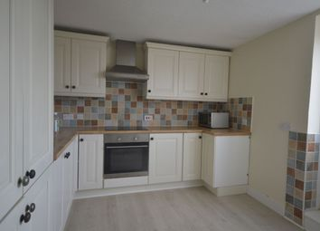 Thumbnail 4 bed flat to rent in St. Richards Road, Walmer, Deal