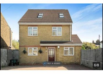 Thumbnail Room to rent in Mill Road, Kent