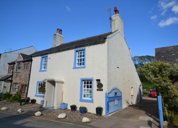 Thumbnail 4 bed semi-detached house for sale in Main Street, Ravenglass