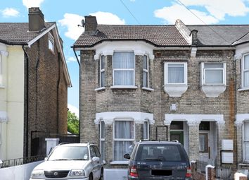 4 bed semi-detached house for sale in Carew Road, Thornton Heath CR7