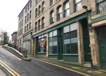 Thumbnail Office to let in Akenside Hill, Princes Wharf, Newcastle Upon Tyne, Tyne & Wear