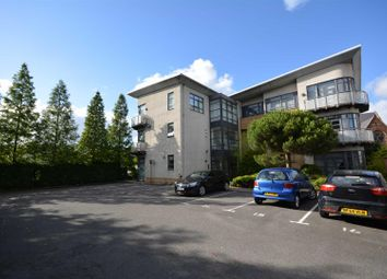 2 bed flat to rent in Mayfair Gardens, 64 Bury New Road, Whitefield M45