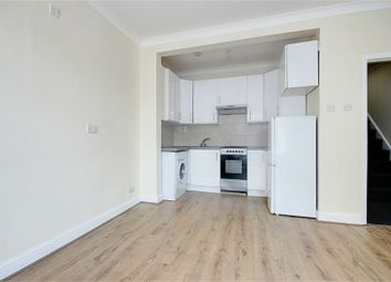 Thumbnail 3 bed flat to rent in Clarence Road, Enfield, Middlesex