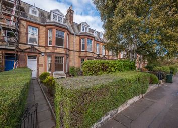 Thumbnail 4 bed detached house to rent in Craiglea Drive, Morningside